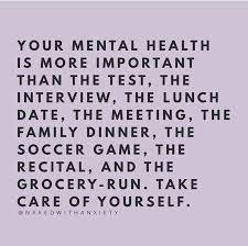 Mental Health Quotes Cool 48f48feb48ec48bd14848992fa48d48mentalhealthmotivationmental