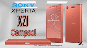 sony zx1 compact. sony xperia xz1 compact 2017 phone specifications, price, release date, specs, news zx1