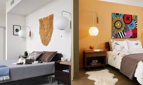 perfect bedroom wall sconces. Perfect Nelson Cigar Wall Sconce Ideas Sale Street Bedroom Sconces C