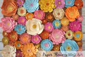 The Exquisite Book Of Paper Flower Transformations Paper Flowers At Target Flowers Healthy