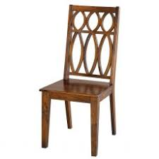 stylist design high back wood dining room chairs various styles of ideas furniture reviews