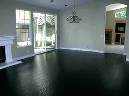 dark stained wood floor grey floors gray with hardwood pros and cons hardwoods design kitchen cabinets