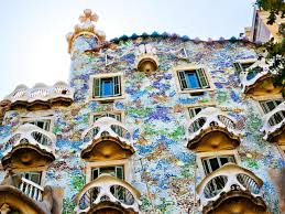 Places to See in Barcelona : Barcelona : TravelChannel.com