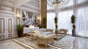 french design homes. French Design Homes E