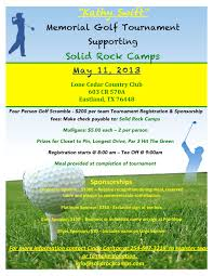 Golf Outing Birthday Invitations Sample Invitation Golf