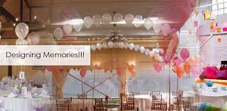 Small Picture Baby Shower Home Decorations Open Space Gives You More Area To