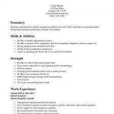 Application Letter Sample Nurse Trainee   Create professional     Copycat Violence