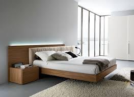image modern wood bedroom furniture. Bedroom Sets Collection, Master Furniture Image Modern Wood