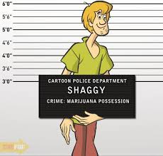 Image result for criminal cartoon characters