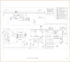 cat 3412 electronic wiring diagram diy enthusiasts wiring diagrams \u2022 Universal Ignition Switch Diagram generator wiring diagram in addition caterpillar 3412 generator rh inspeere co dodge electronic ignition wiring diagram