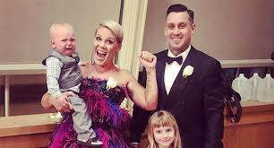 Carey Hart Birth Chart Pink Shares Emotional Letter From Husband Carey Hart Amid
