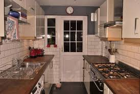 tile backsplash over wood paneling awesome kitchen accessories red prefab homes small lot for home cylinder