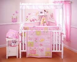 princess crib bedding set kahalafitness for brilliant home little princess crib bedding set decor