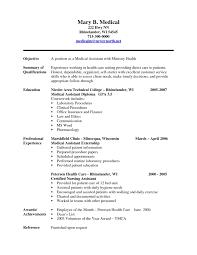 Post Resume On Indeed inside Indeed Resume Edit
