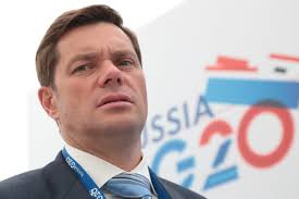 Череповецкий миллиардер Алексей Мордашов заявил о возможной волне  банкротств у металлургов | newsvo.ru — новости Вологодской области