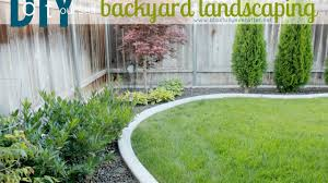 20 Cheap Ways To IMPROVE CURB APPEALwhether Youu0027re Selling Or Cheap Curb Appeal