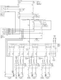 1999 ford explorer radio wiring diagram facbooik com 1999 Ford Contour Radio Wiring Diagram 2000 ford mustang stereo wiring diagram wiring diagram 1999 Ford Expedition Wiring-Diagram