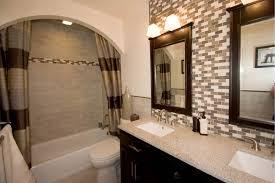 bathroom upgrade. Bathroom Remodel Upgrade A