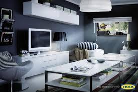 ikea images furniture. Ikea Images Furniture. 645 Furniture A I