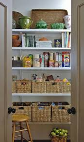 it is time to organize your kitchen pantry does this seem like a daunting task if so here are five steps to help you organize your pantry with beauty