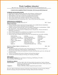 Template Well Designed Resume Examples For Your Inspiration Nice
