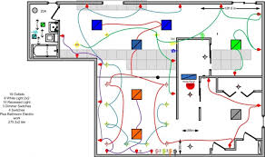 basement wiring electrical diy chatroom home improvement forum basement wiring home visio edit 7 11 11 jpg