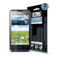 Huawei Premia 4G M931-2 Pack ...