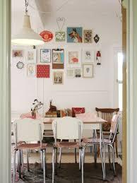retro kitchen designs 5