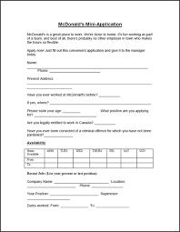 Aeropostale Job Application Form Pdf Good Resume For Retail Position