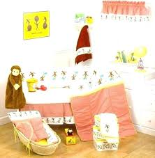 curious bedroom sets bedding toddler set ideas org george crib baby