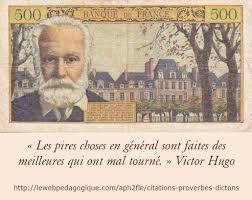 Citations Et Proverbes Fle Daphélie