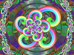 Peace Sign Wallpaper For Bedroom Trippy Backgrounds Wallpapers Trippy Free Desktop Backgrounds