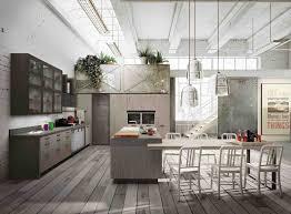 interior design furniture minimalism industrial design. Modern Industrial Interior Design Kitchen Minimalist Small White Also Scenic Rhstraightawaydesigncom Crazy Decor Furniture Minimalism K