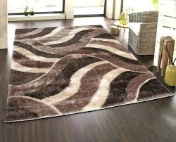 home depot area rugs 8x10 home depot rugs outstanding decor home depot rugs for pretty floor