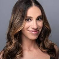 Monica Finch - Vice President - Allison+Partners   LinkedIn