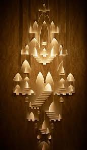 artistic lighting and designs. Light Images On Pinterest Artistic Lighting Artistic Lighting And Designs