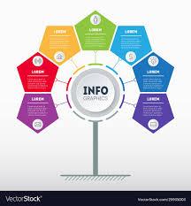 Logo Design Concept Presentation Business Presentation Concept With 7 Options Web