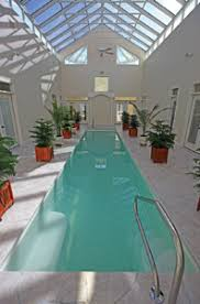 residential indoor pool. Award-winning Residential Indoor Pool Project In Wilmington, N.C. N