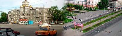 Барнаул дипломы на заказ руб написание дипломных работ офис