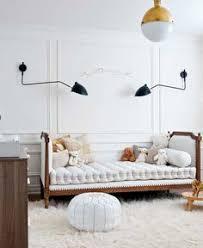 14 Best <b>Breath</b> Taking Bedrooms images | Interior design, Interior ...