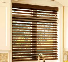 Kitchen Window Blinds Uk Cauroracom Just All About Windows And DoorsWindow Blinds Cheapest