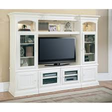 Wall Units. astonishing white entertainment center wall unit ...