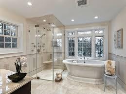 CUSTOM BATHROOM REMODELING Houston's 40 Bathroom Remodeling Beauteous Bathroom Remodel Houston Remodelling