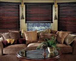 Living Room Blinds Amazing Modern Window Blinds Ideas Irpmi