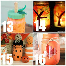 these cute mason jar craft ideas are sure to please you ll never run