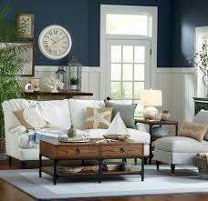 Coastal Decorating Ideas Living Room Of Goodly Ideas About Coastal Living  Rooms On Classic