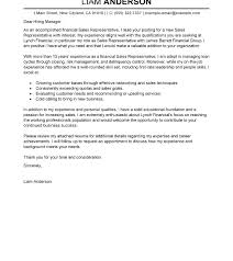 Cover Letter Samples Canada Accounting Resume Cover Letter Samples