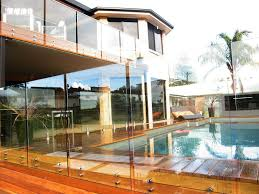 to organise a e for a new pool fence call us on 02 49593434