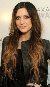 Pretty Woman Hair Style 10 best ombre women hairstyle images hairstyles 1552 by wearticles.com