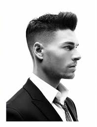 Mens Hairstyles Short 46 Inspiration 24 Best Hairstyles Images On Pinterest Men's Hairstyle Short